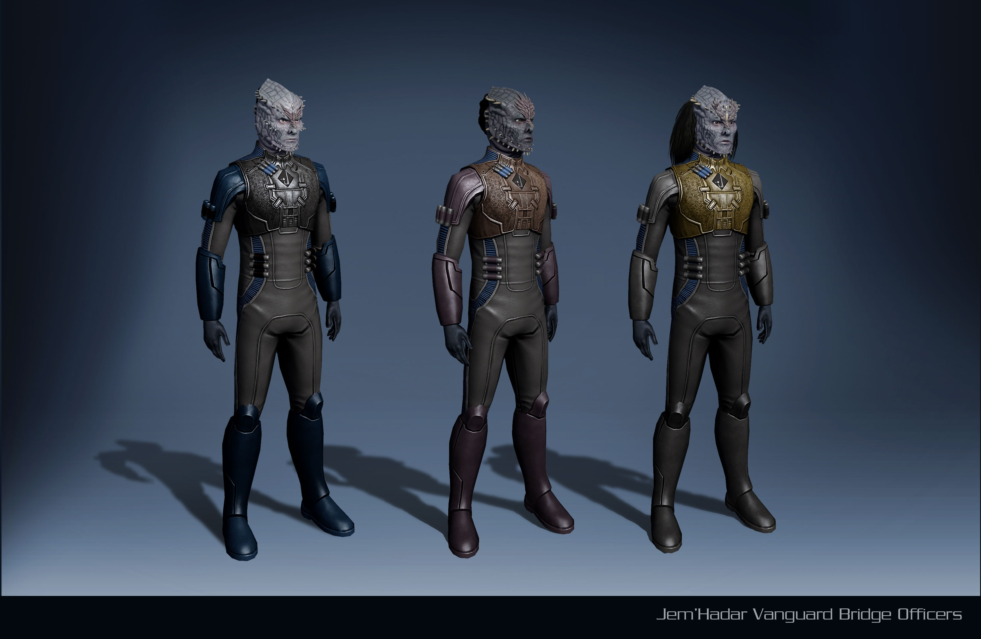 Jem'Hadar Vanguard and Cardassian Intelligence Starship Stats & Abilities 32a60dea8cb4284cb126885f1c0c2fed1526680030