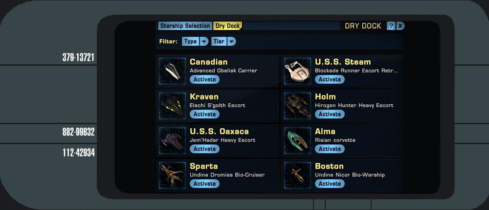 Star Trek Online: Season 11 - New Dawn - Page 2 32f12ab38c72cefbe63d2d54100f66ad1445444114