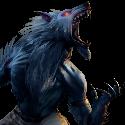 metalsabrwolf
