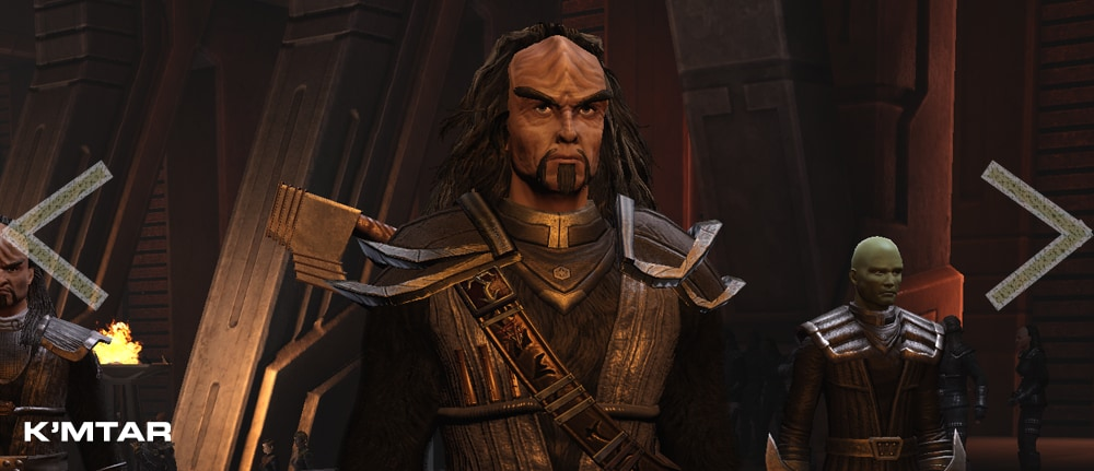 [PC] L'année de Klingon : Partie 1 3824052158df6c94f8a79d37ef3e4e661593212719