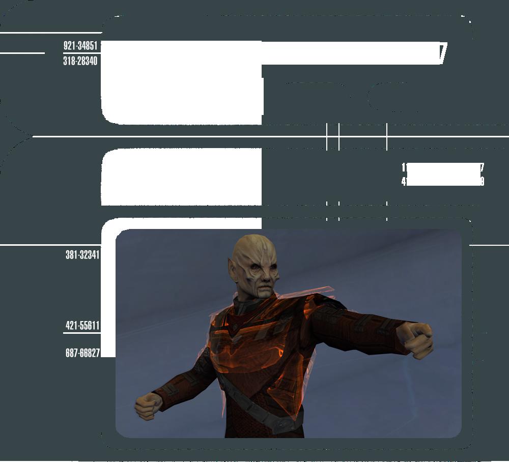 Star Trek Online: Post War Era #1 - ? 39e1a02683100446ff6358a3a197bb5d1455910402