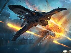 Star Conflict Kaptanlarından Mesaj Var