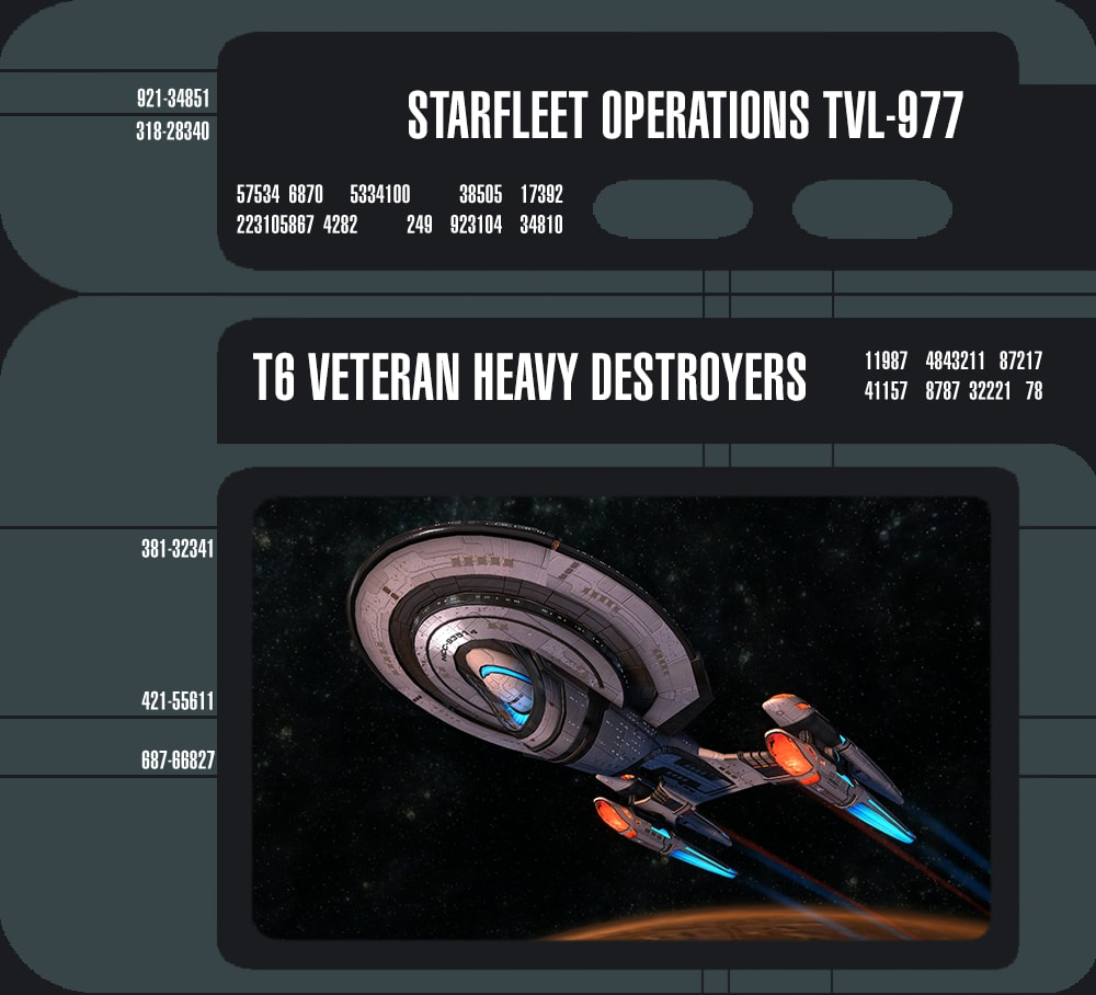 STO: what is it and what for 27
