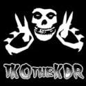 tkothekdr