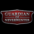 Neverwinter: Guardian of Neverwinter