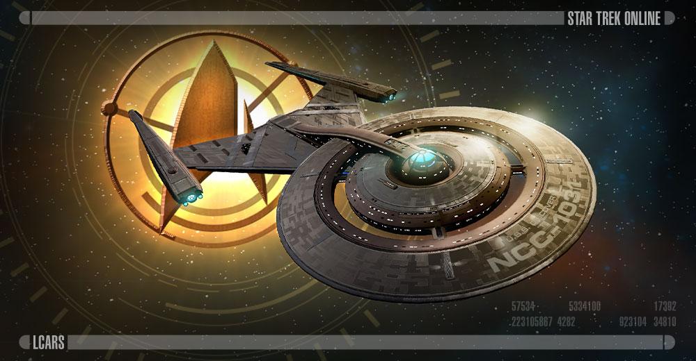 [PC] Réputation : Discovery Legends 3e531a05cc5e863d0bae95a21353d1741556879213
