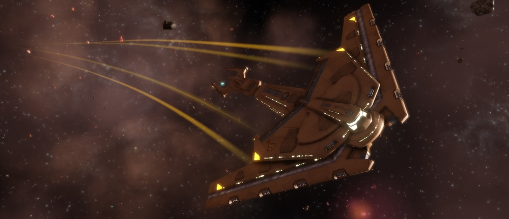 Command Tier 6 Ships at Any Level! | Star Trek Online