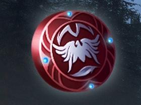 Valuta doppia di Ravenloft