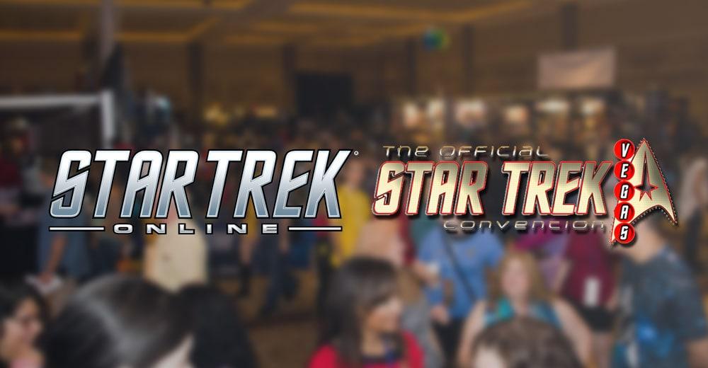 [TOUS] STO à Star Trek Las Vegas 2019 3f7218f319783e18b9f7d442133194071563400684