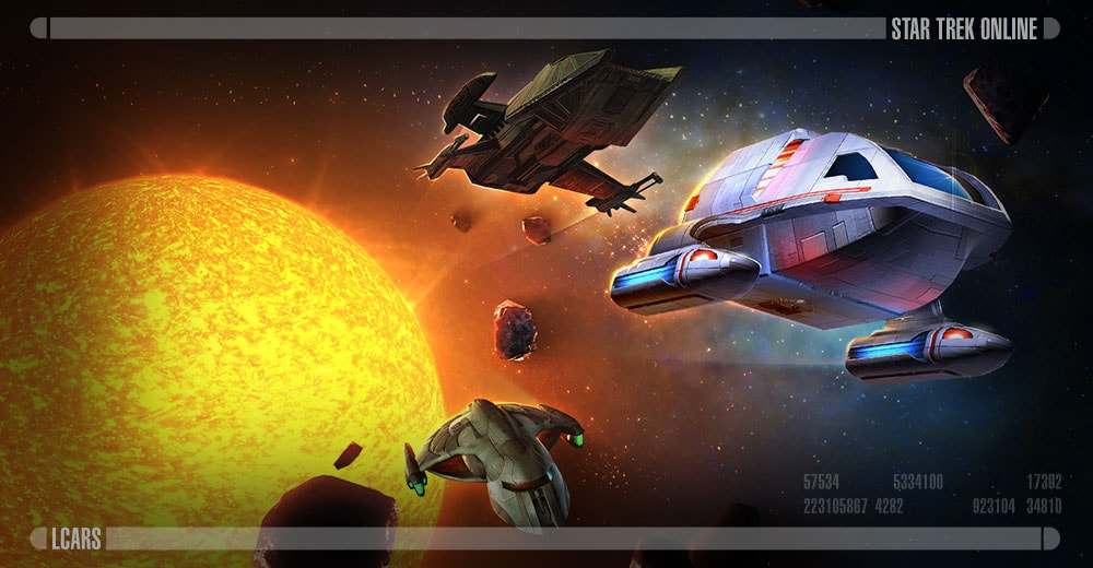 [ONE-PS4] Week-end special navettes ! 3fe446e1e46a547b1cee77b33104732a1491379065