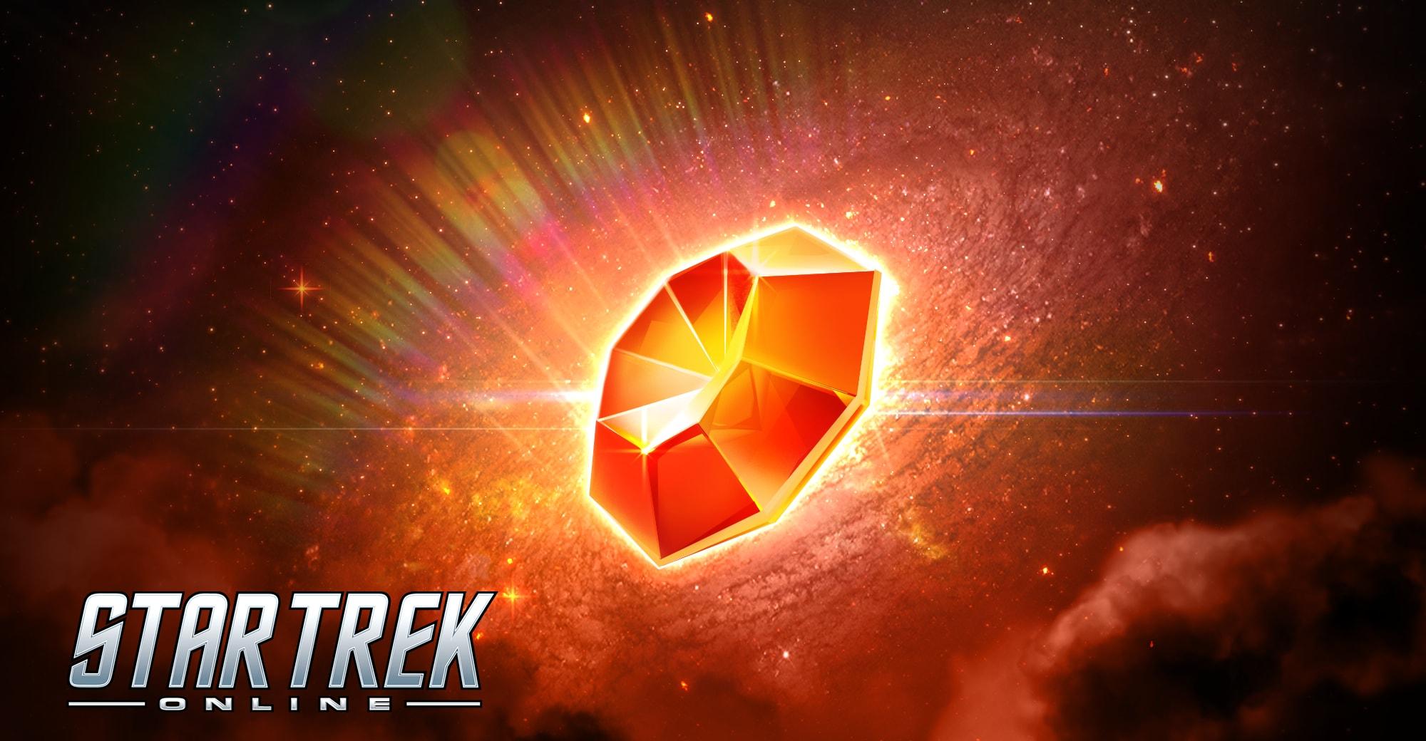 Star Trek Online : Corps de Défense Francophone - Portail 427cad1e693a1543a734231fcc73b9cf1560803228