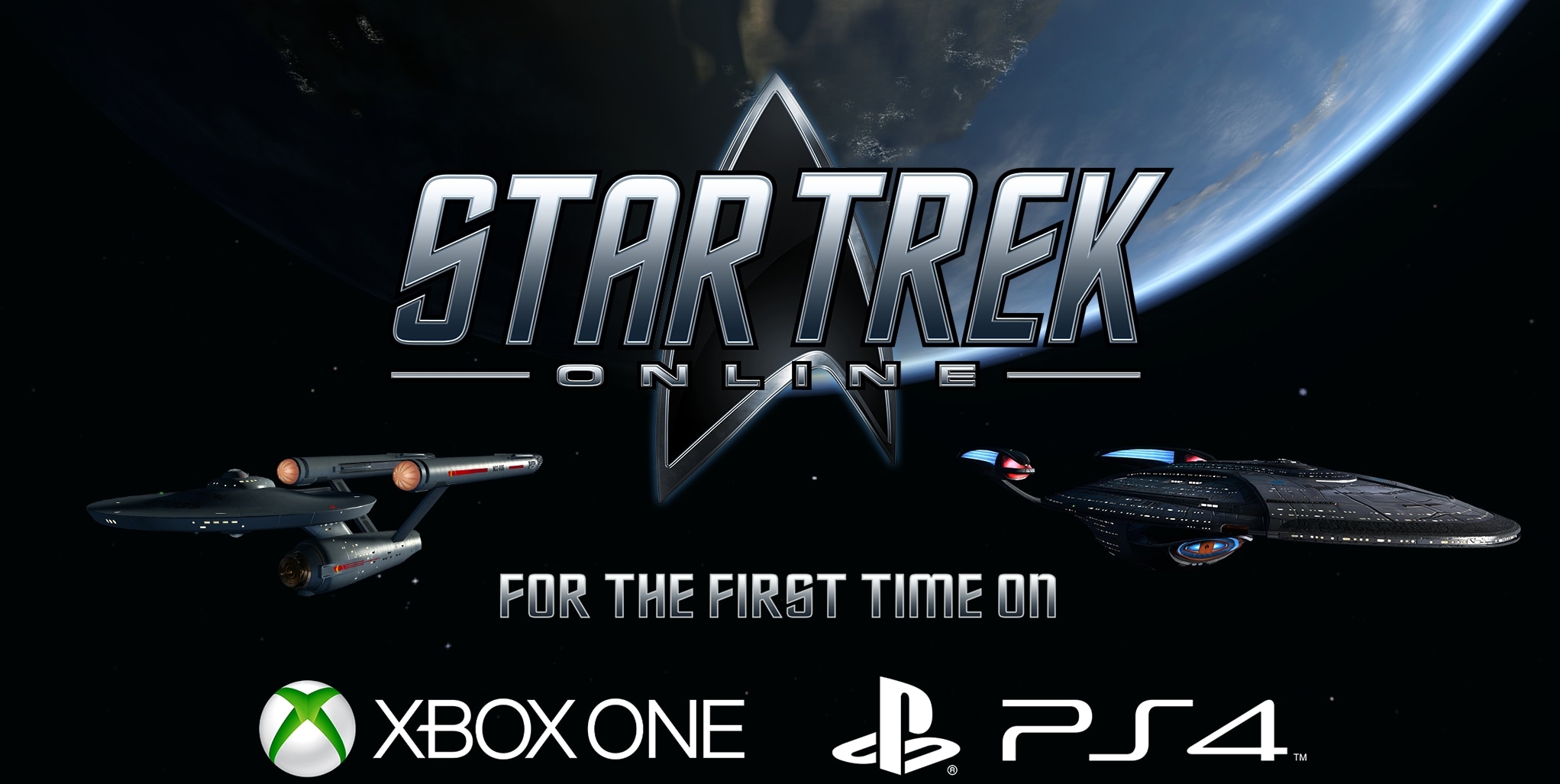 Image result for star trek online