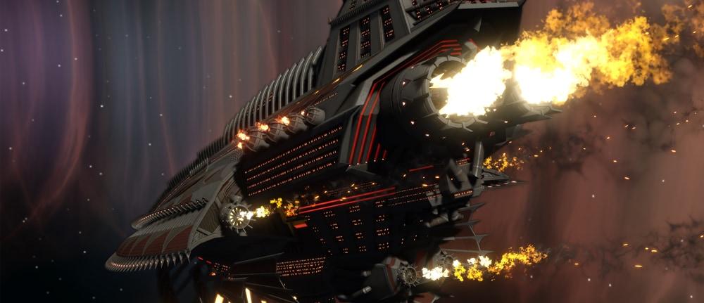Sto Winter Event 2020 Ship.Q S Winter Wonderland 2019 Star Trek Online