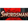 Swordsman: Hero Pack
