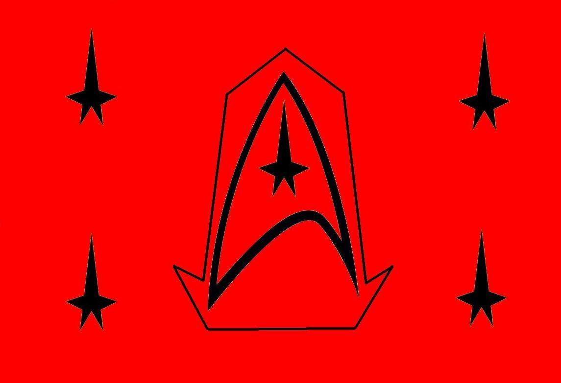 admiralq1732