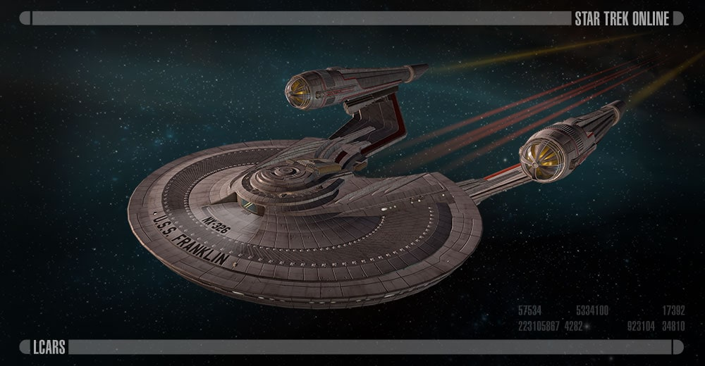 Freedom-class Exploration Frigate [T6] - spécifications 47393146a8f6d8996d78d092a19005081570522381