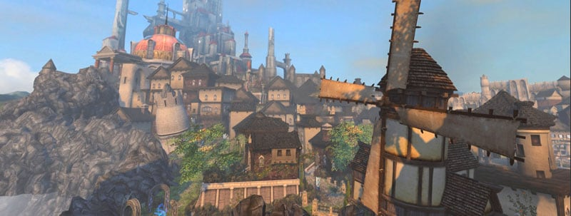 Xbox One Systems Overview Economy Neverwinter