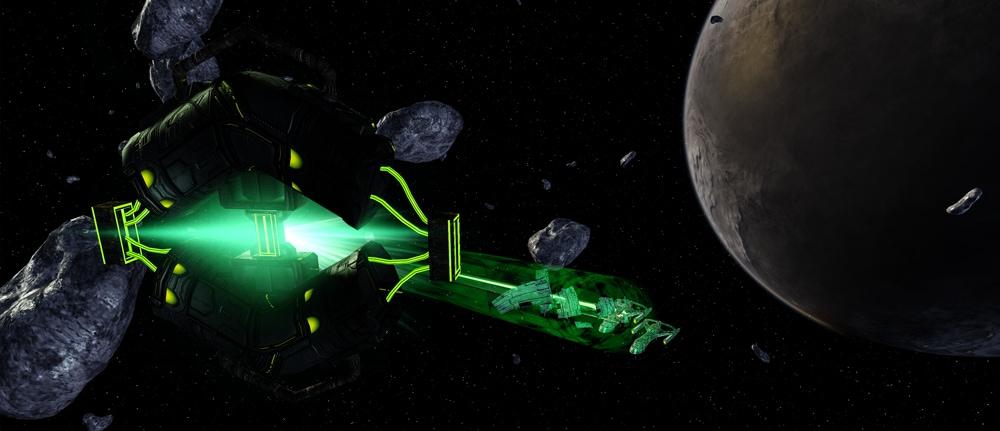 [ONE-PS4] La Borg Lock Box 47baf331a1d18aeb4878b1595650f2ff1579748297