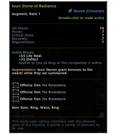 arc бонус коды