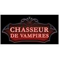 Neverwinter : Pack du chasseur de vampires