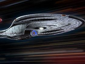 15% Rabatt auf Schiffe von Hero Collector