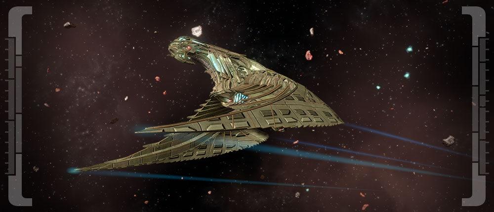 [ONE-PS4] Statistiques des nouveaux vaisseaux de Discovery Operations Pack 4f0217cf34aac2cd4f70e5b7eb00e10b1549888005