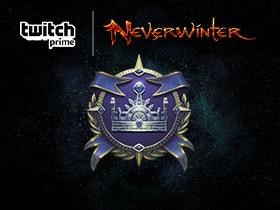 Twitch Prime-Belohnungen – Letztes Paket!
