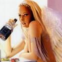 angelforaday