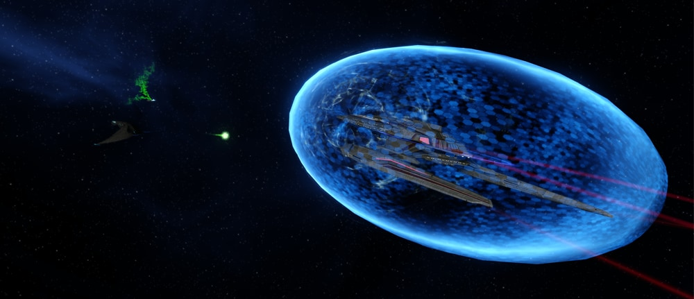 The Ships of Discovery Join the Infinity Lock Box! 54cc3663b34fa73c3c41a6cb4755d5051538518778