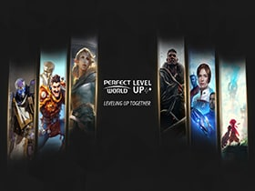 Steam Perfect Spring Sale