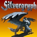 silvergryph