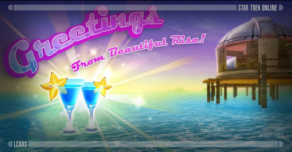 [TOUS] Événement d'été – Festival Lohlunat de Risa 2019 57c3fad3df176f9a988fc71c89894c681561378824