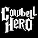 cowbellhero17