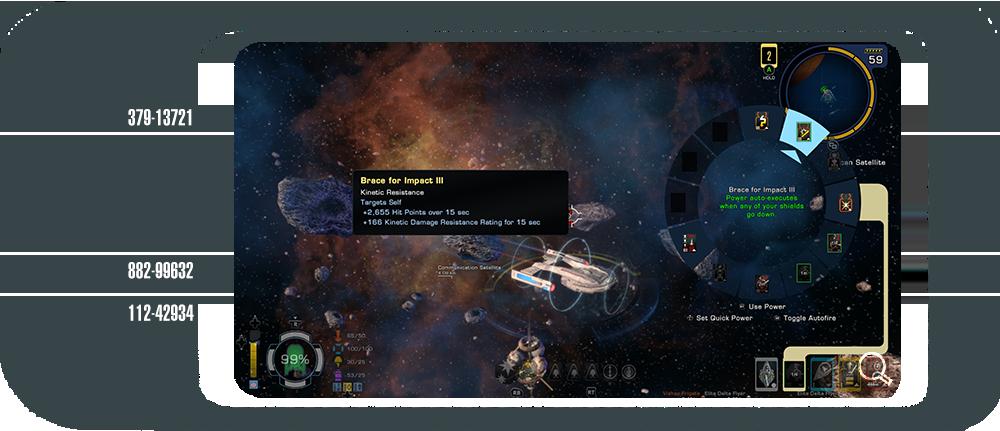 Star Trek Online: Console Space UI 5bb34a9be85393ed7a8facd5778c16151465574745