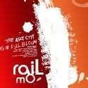 railmo