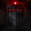 timelords1701