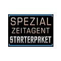 Star Trek Online: Starterpaket des Zeitagenten