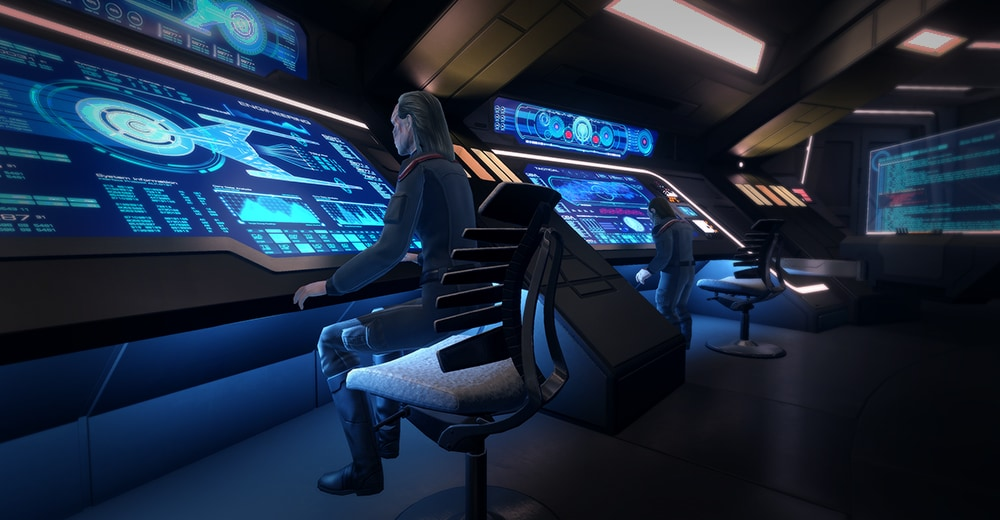 [PC] STO - Patch Notes 30/07/2020 658ec0c07842c70183c995b2223922761596069370