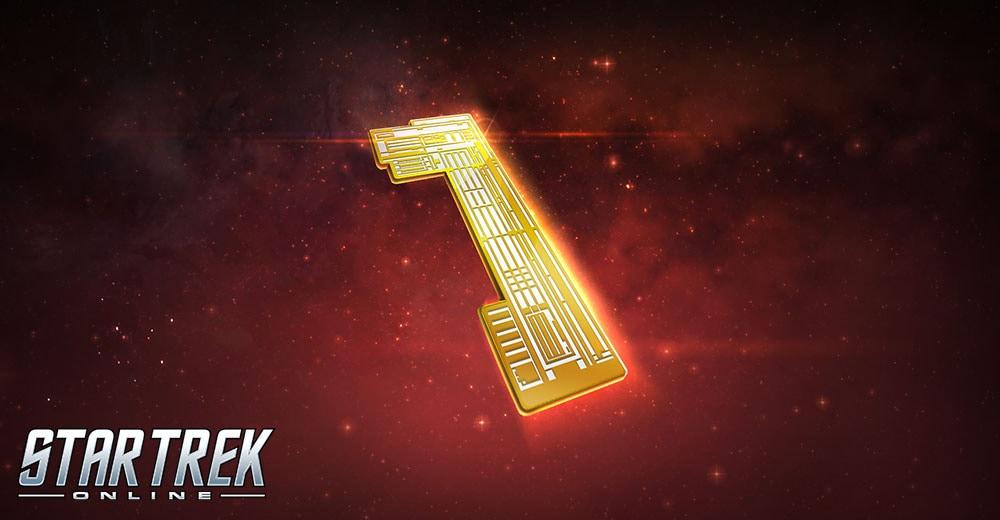 Star Trek Online : Corps de Défense Francophone - Portail 667279a53af305539e988db8d9da36941547850053