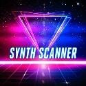 synthscanner#2101