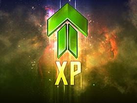 Bonus-XP-Wochenende