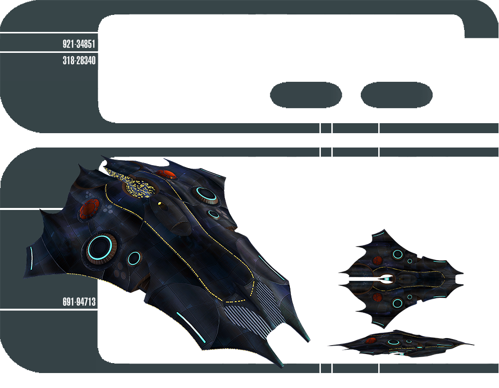 Star Trek Online: Mirror Lockbox Ship Stats 69871299d40d098f0265dfe282c3b3641453914005