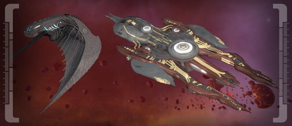 [ONE-PS4] Statistiques des nouveaux vaisseaux de Discovery Operations Pack 6b417cb1ec1763c4d3a49c3e262c290f1549888216
