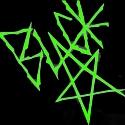 blackstar#3253
