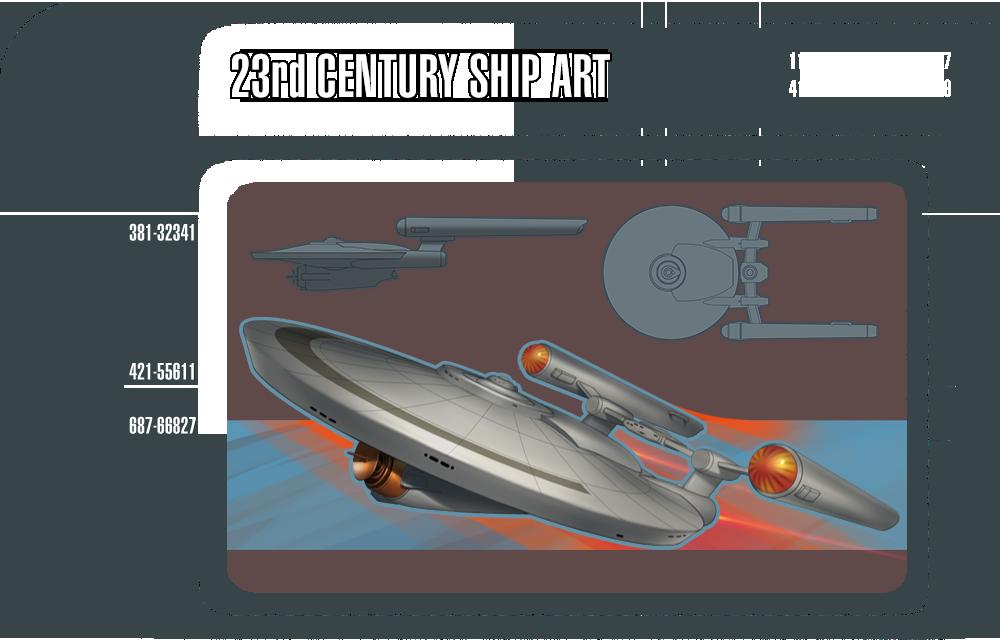 Star Trek Online: Temporal Defense Reputation 70492888d040163d45f60d32161202071466010484