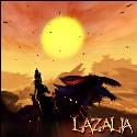 lazaroth666