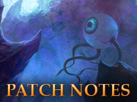 Patch Notes: Version: NW.75.20170306d.7