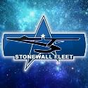 stonewallfleet