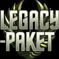 Star Trek Online: Legacy of Romulus Legacy-Paket