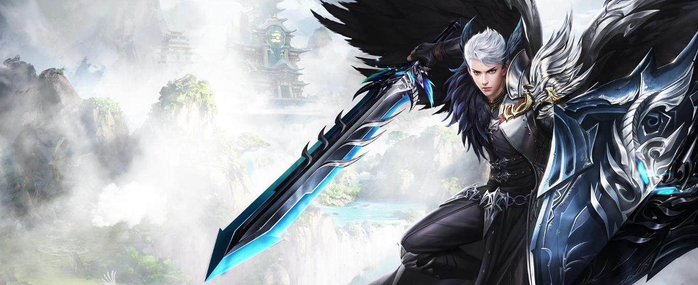 Wings of Rebirth - Content Update Patch Notes | PWI